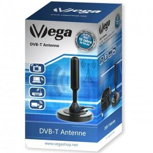 vega-dvb-t-antenne-test